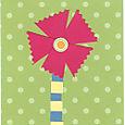 Flower_card
