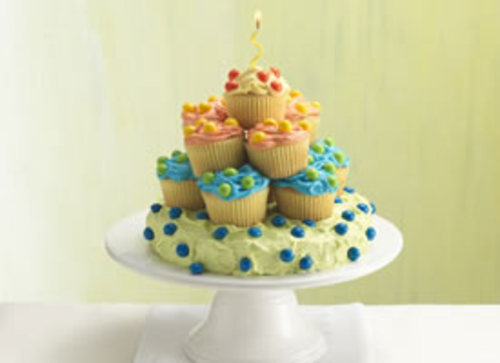 Lets_party_cake_1