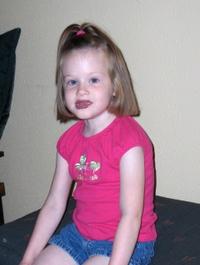 Lipstick2006