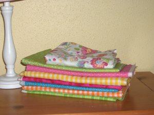 Rag_quilt_fabrics_002